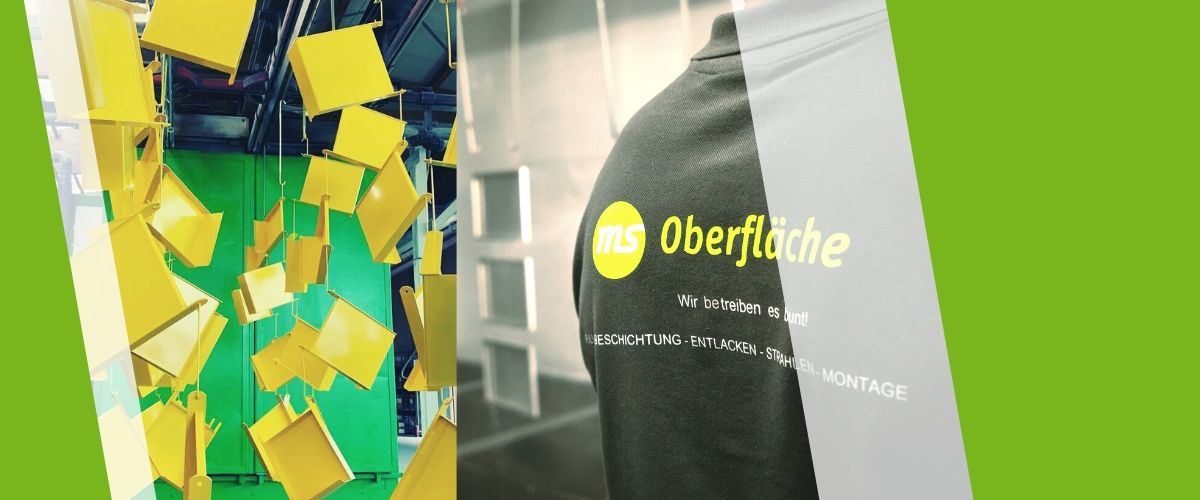 msoberflaeche - slider